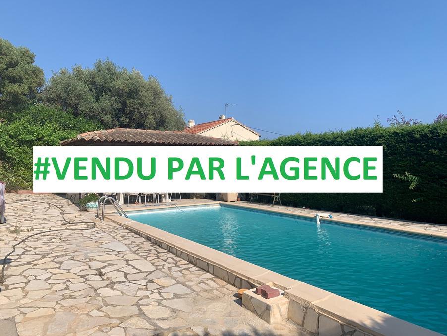 Vente Maison Ollioules  575 000 €