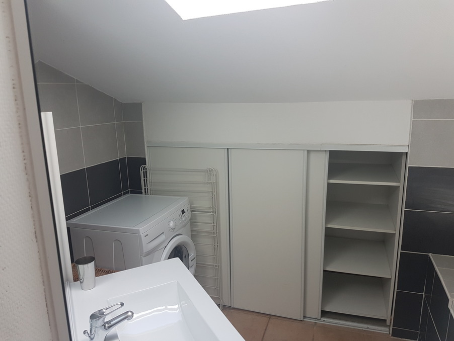 Location Appartement TOULOUSE 6