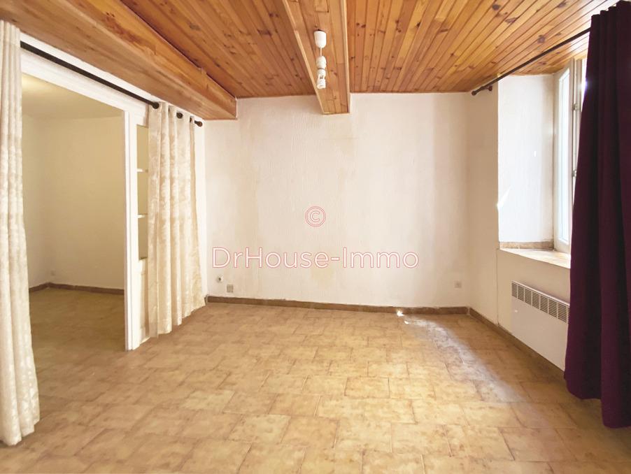 Vente Appartement La ciotat  127 000 €