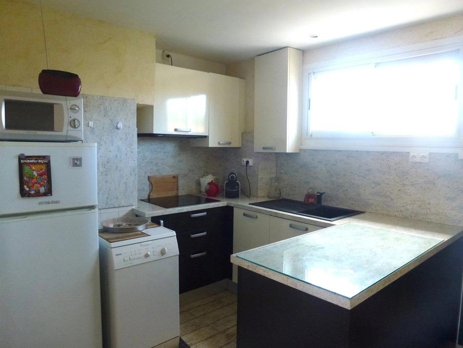 Vente Appartement Saint-Jean-de-Luz  265 000 €