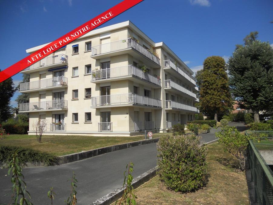 Location Appartement  2 chambres  CROISSY SUR SEINE 1 300 €