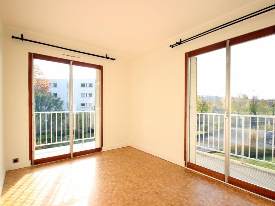 Location Appartement CROISSY SUR SEINE 4