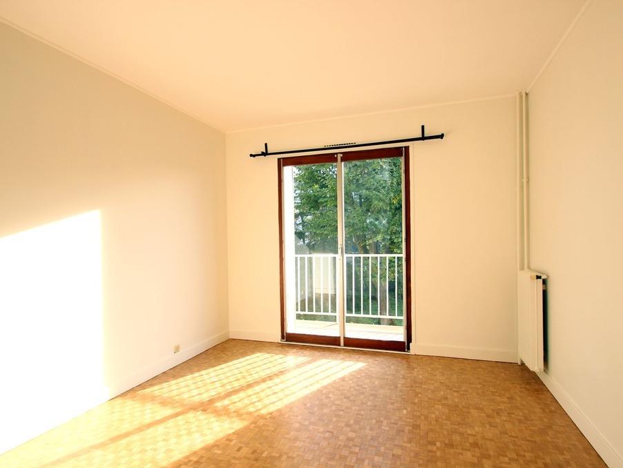 Location Appartement CROISSY SUR SEINE 5