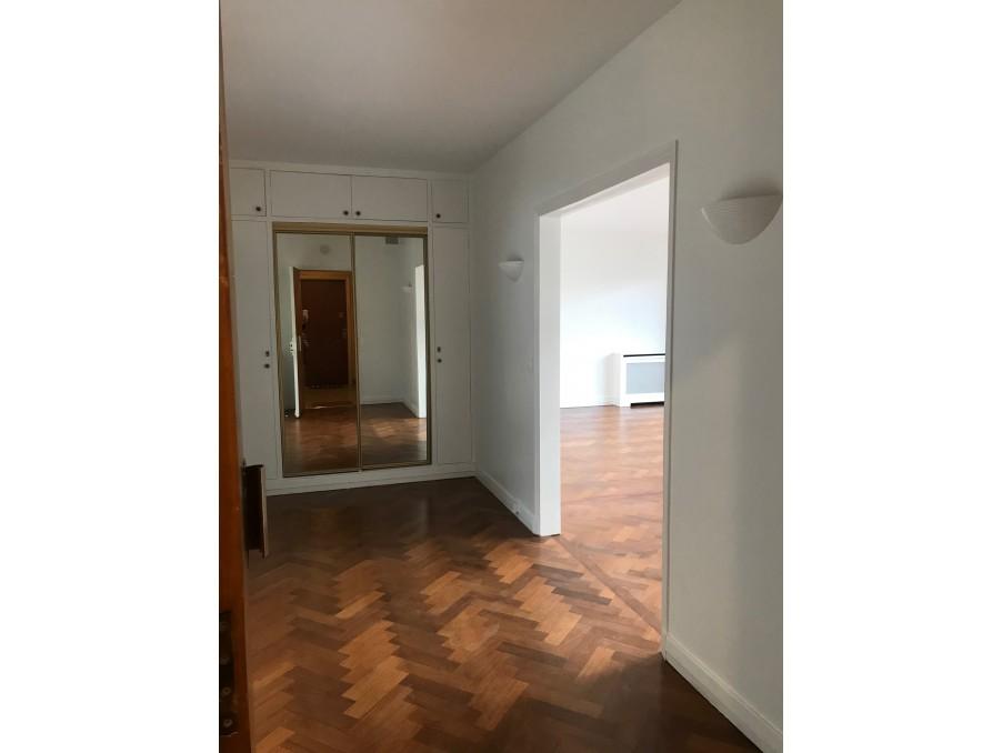 Location Appartement PARIS 17EME ARRONDISSEMENT 3 120 €