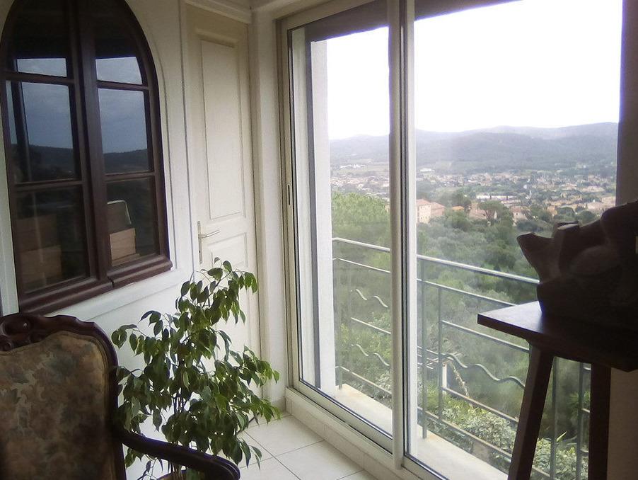 Vente Appartement Bormes les Mimosas  318 000 €