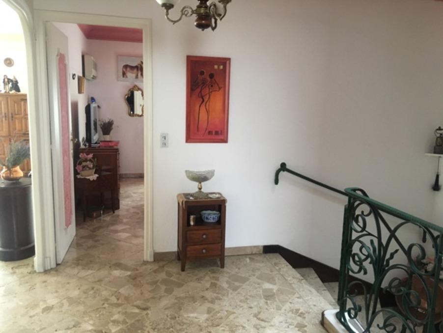 Vente Maison  avec parking  PERPIGNAN  215 000 €
