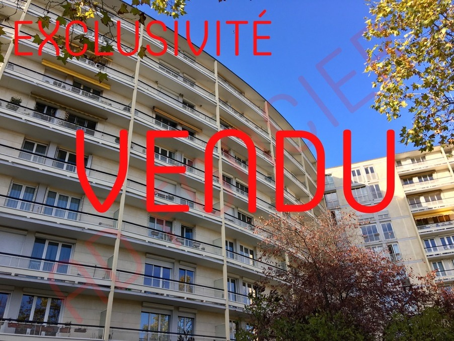 Vente Appartement PARIS 12EME ARRONDISSEMENT  312 000 €