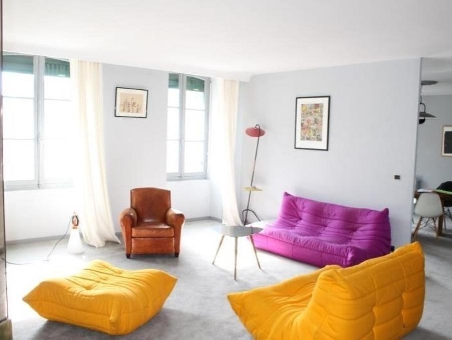 Vente Appartement Pau  296 000 €