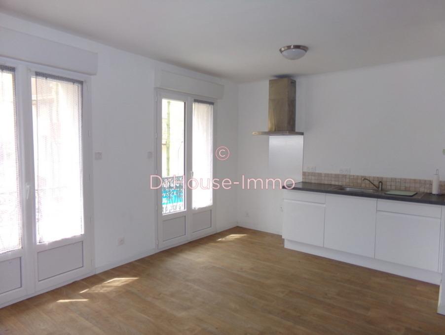 Vente Maison Claira  167 745 €