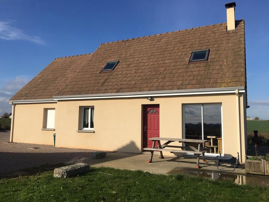 Vente Maison SEES  199 900 €