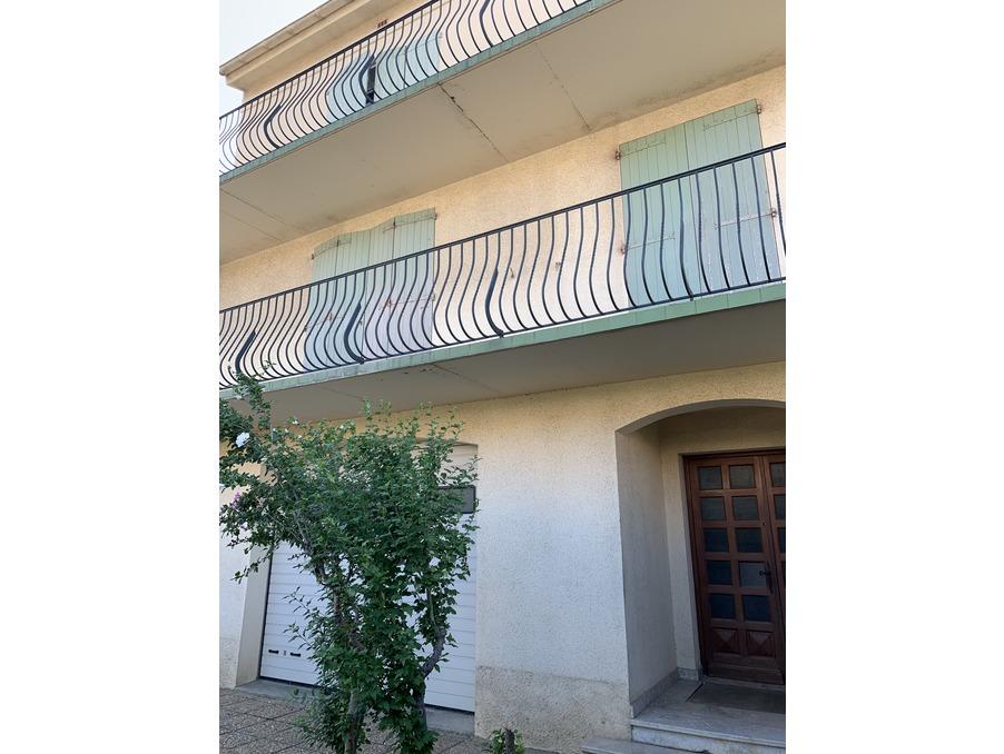 Vente Maison  PERPIGNAN  350 000 €