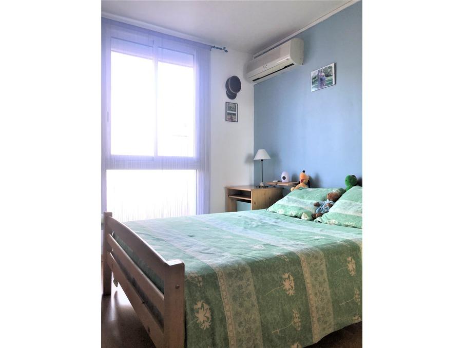 Vente Appartement PERPIGNAN 4