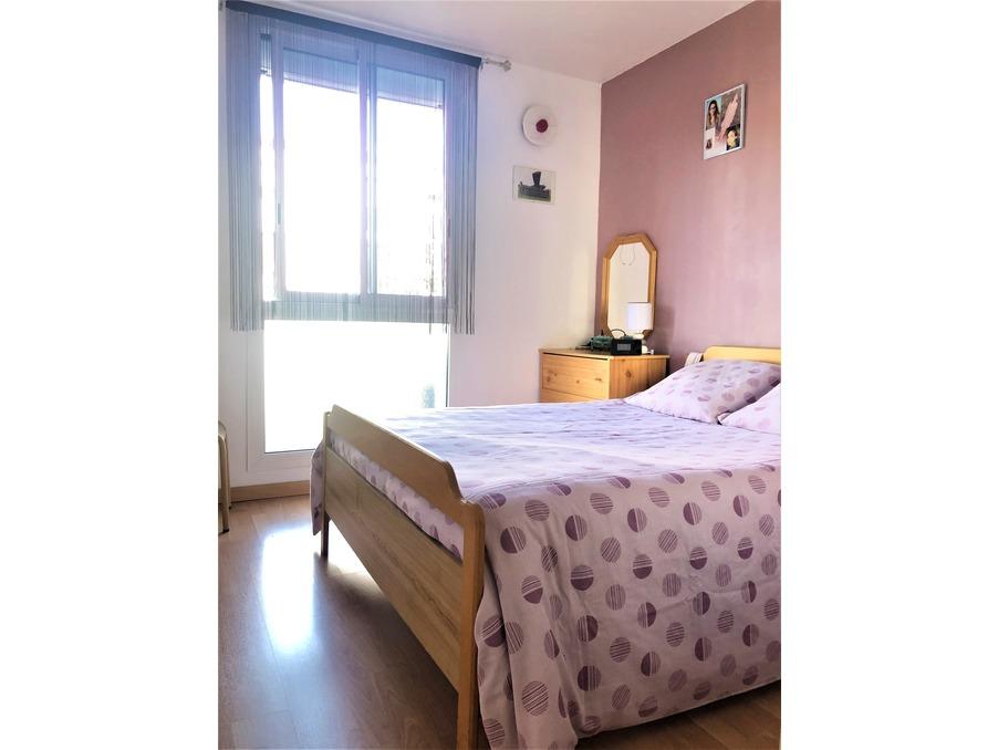 Vente Appartement PERPIGNAN 5