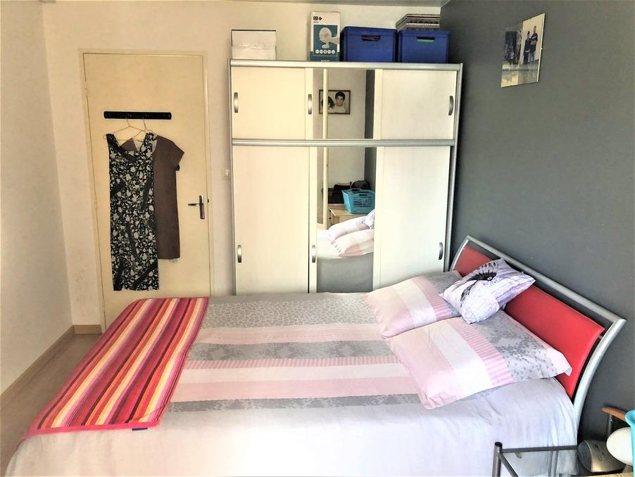 Vente Appartement PERPIGNAN 6