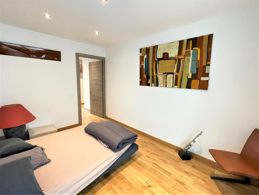 Vente Appartement Annecy  359 000 €