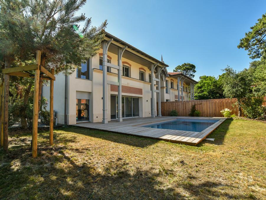 Vente Maison ARCACHON 1 465 000 €