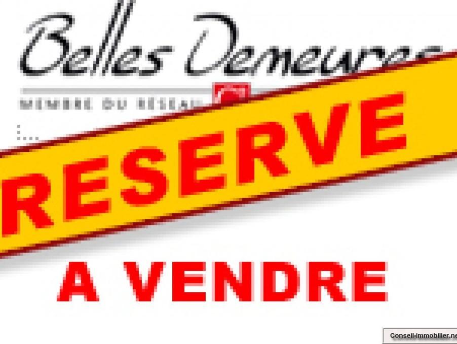 Vente Maison Montillieres-sur-Orne  325 000 €
