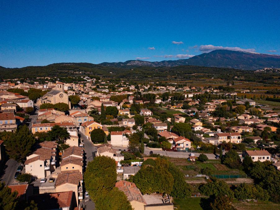 Vente Maison Caromb  230 000 €