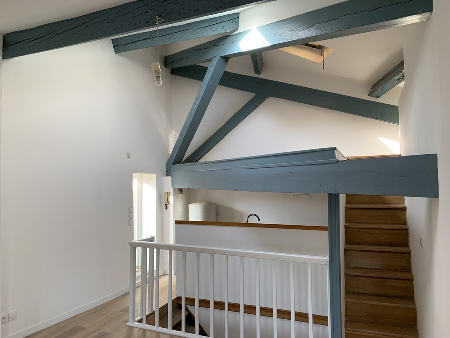 Vente Appartement PERPIGNAN 78 000 €