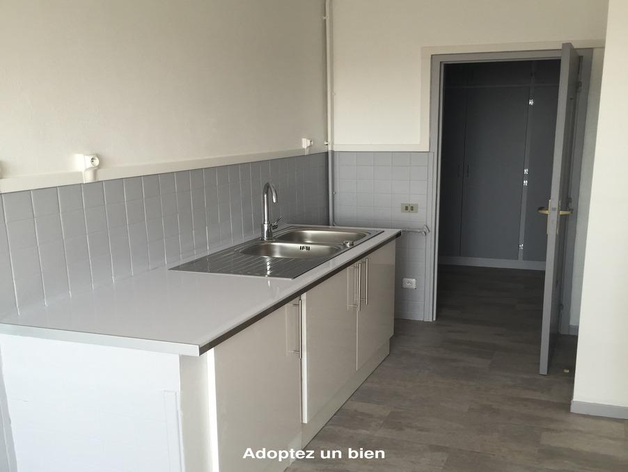 Location Appartement PERPIGNAN  560 €