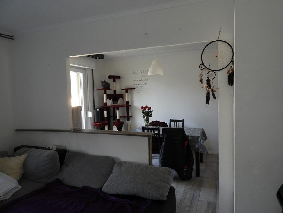 Vente Appartement DORNACH 2