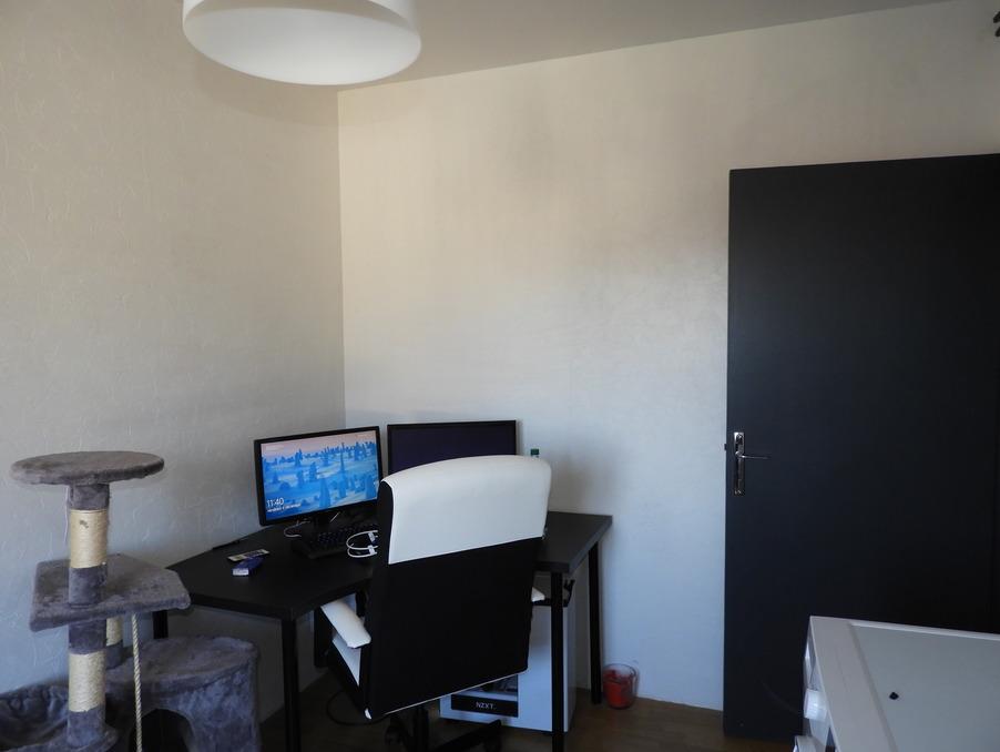 Vente Appartement DORNACH 4