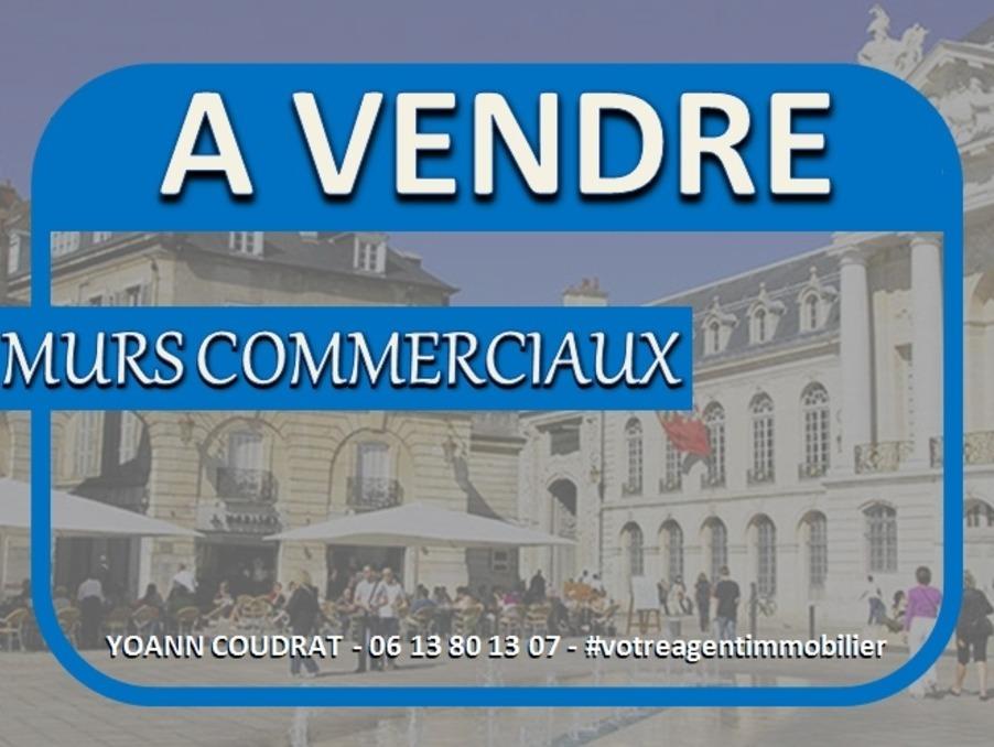Vente Local DIJON  129 000 €