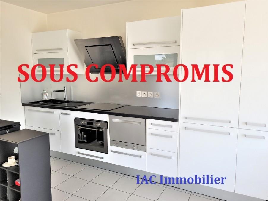 Vente Appartement PIERRE BENITE  295 000 €