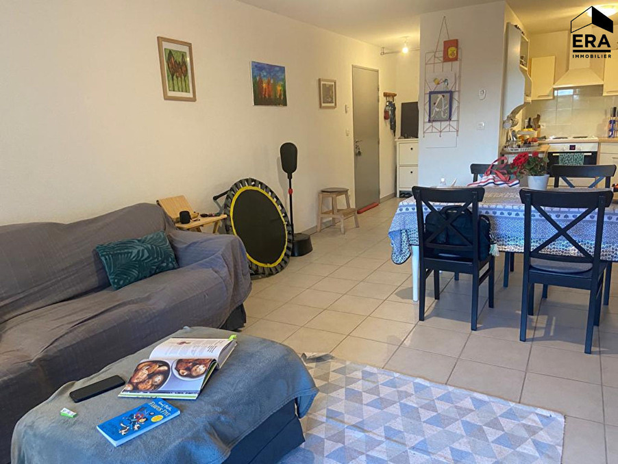 Vente Appartement Manosque  244 950 €