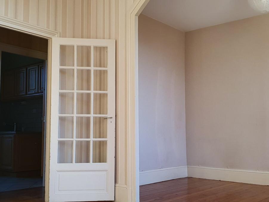 Location Appartement Montlucon 2