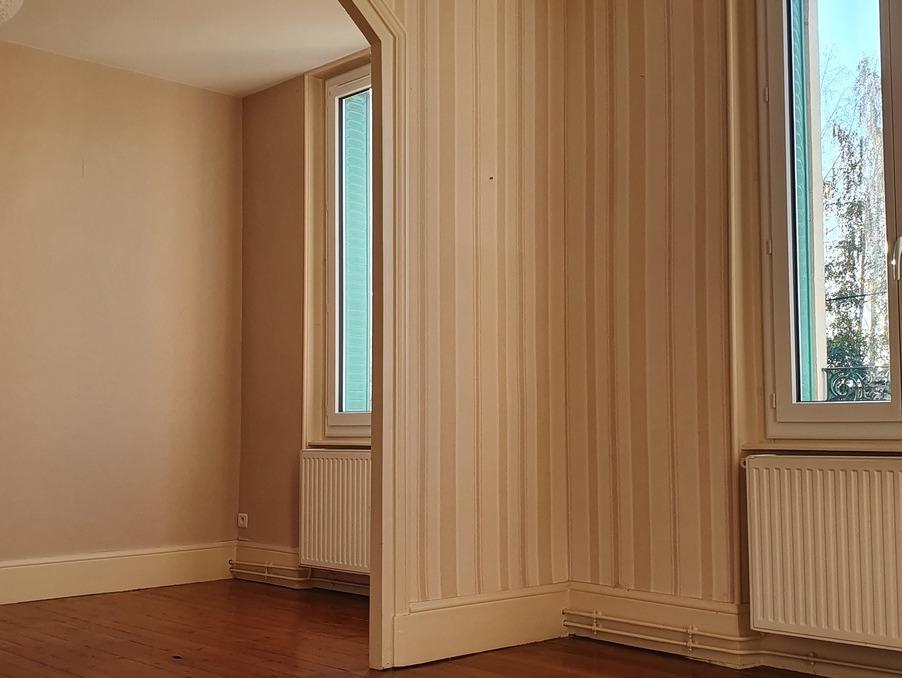 Location Appartement Montlucon 3