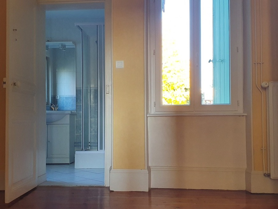 Location Appartement Montlucon 5