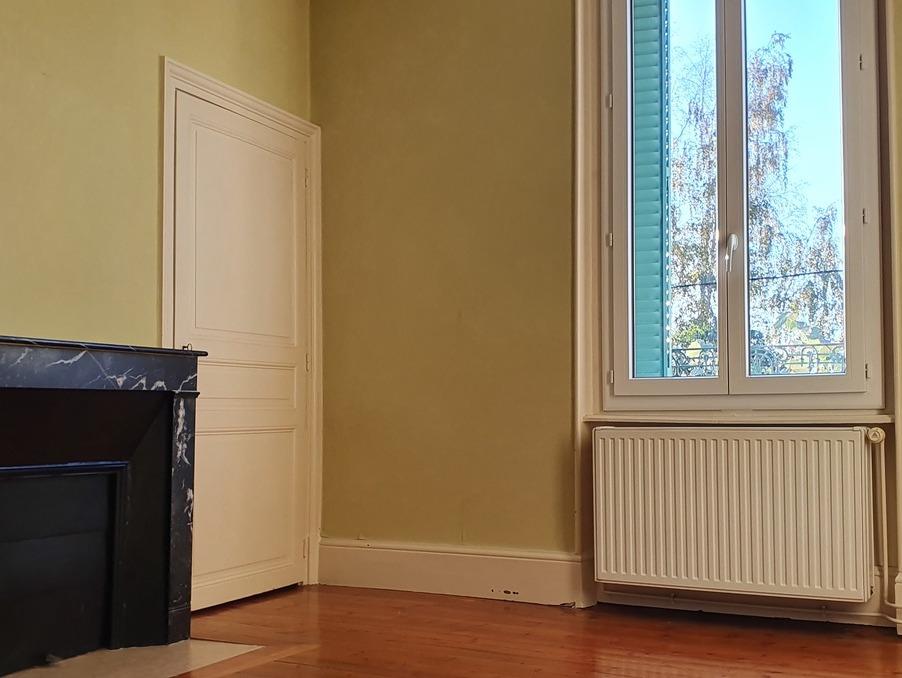 Location Appartement Montlucon 8