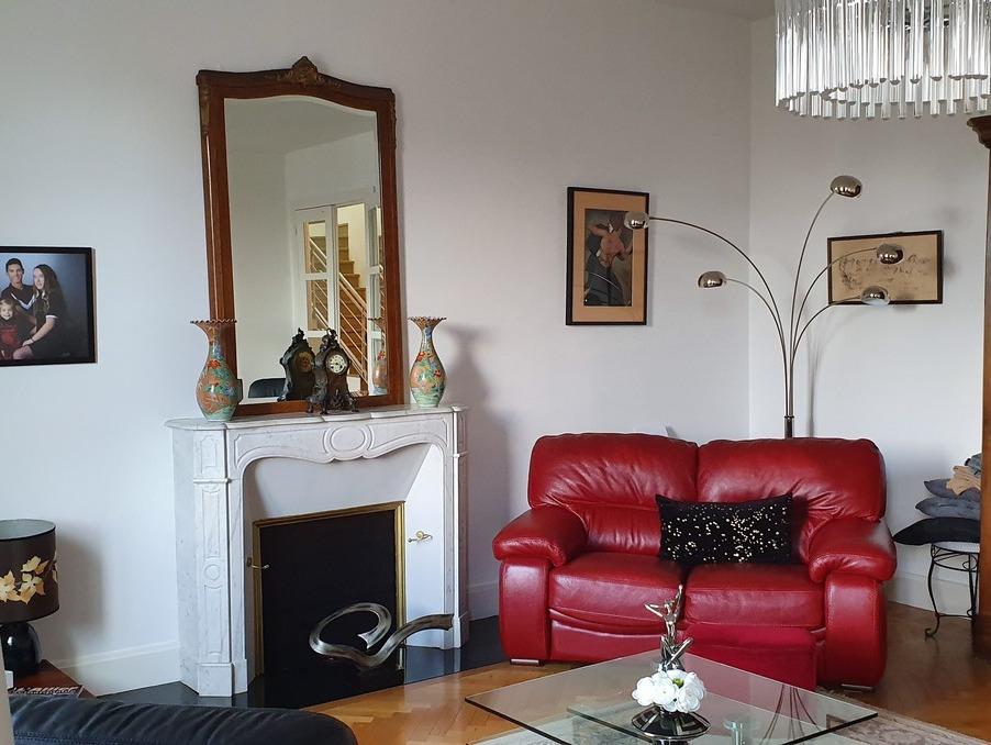 Vente Appartement  1 salle de bain  Montlucon  291 500 €