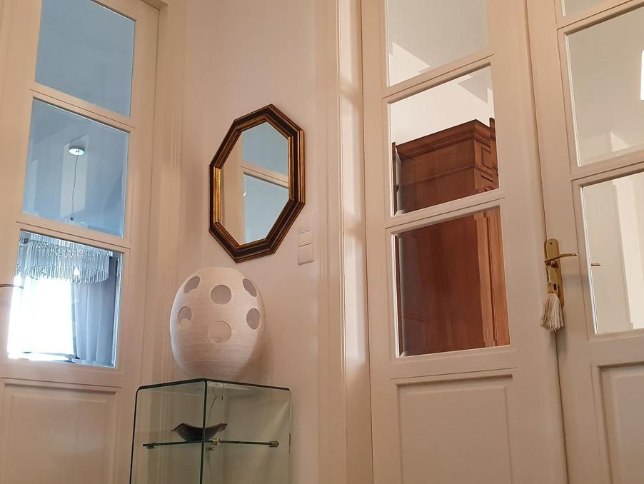 Vente Appartement Montlucon 12