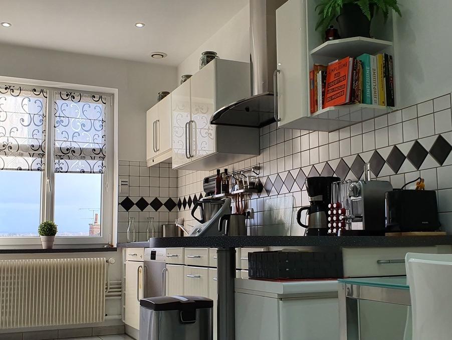 Vente Appartement Montlucon 3