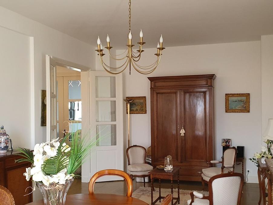 Vente Appartement Montlucon 5