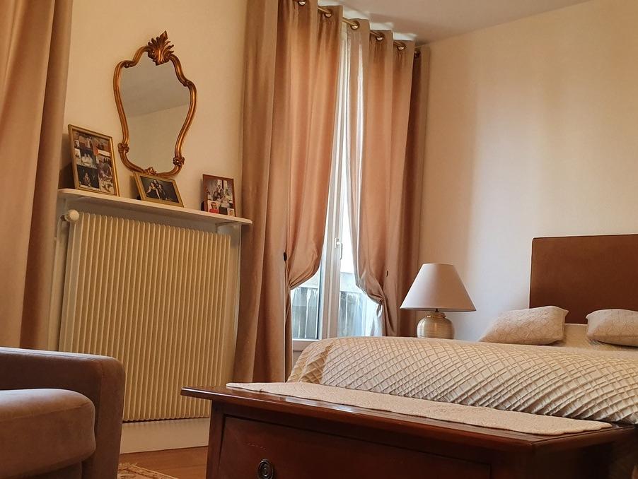 Vente Appartement Montlucon 6