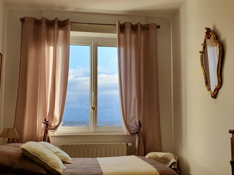Vente Appartement Montlucon 7