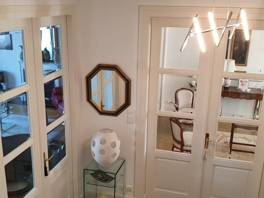 Vente Appartement Montlucon 9