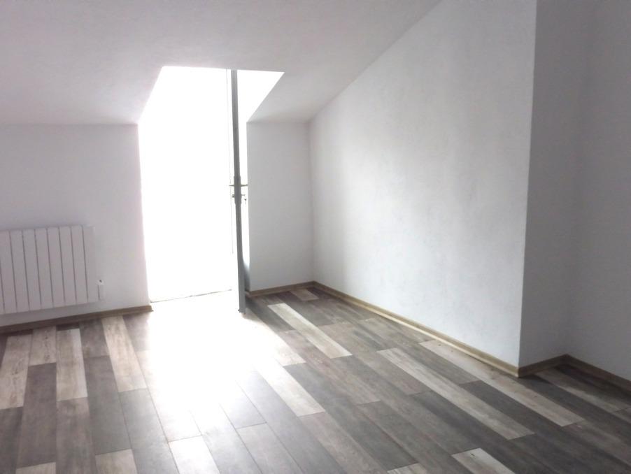 Vente Appartement MILLAU 2