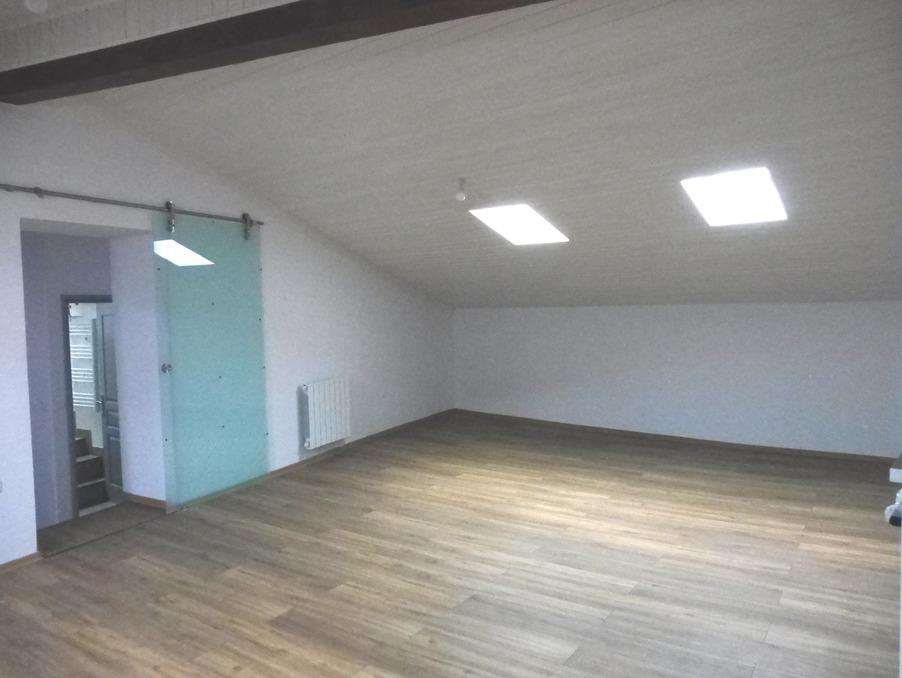 Vente Appartement MILLAU 7