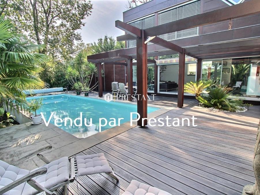 Vente Maison ANGLET  990 000 €