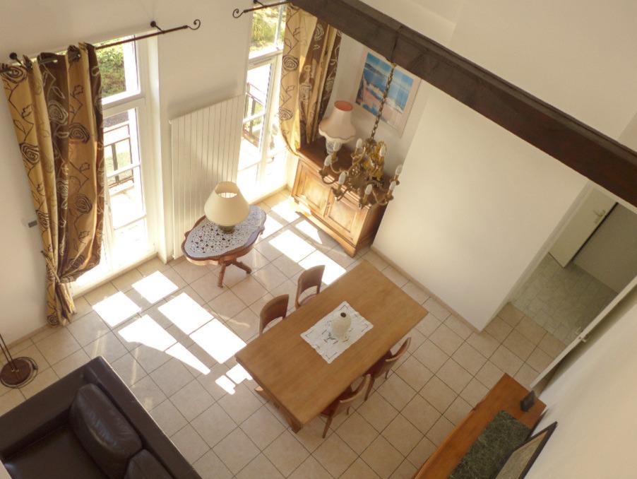 Vente Appartement  à rénover  TROYES  400 000 €