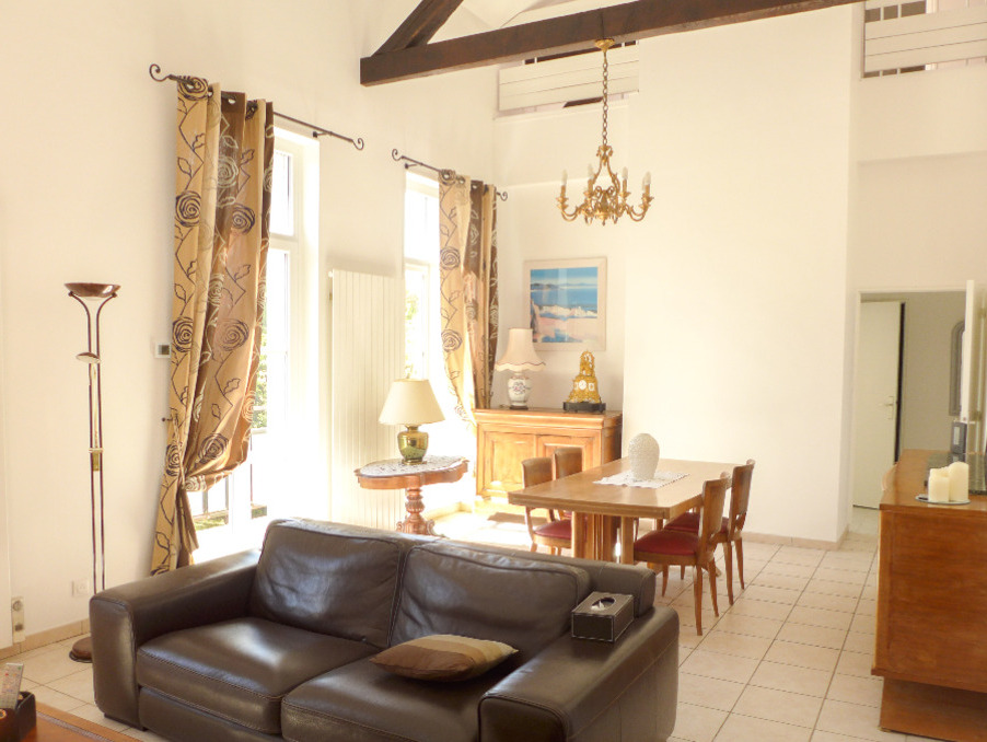 Vente Appartement TROYES 2