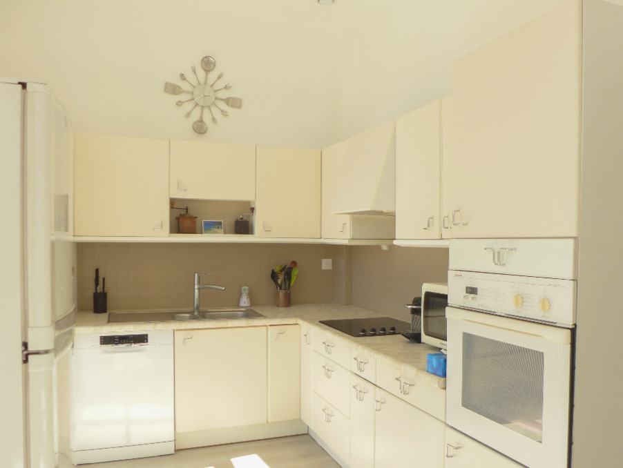 Vente Appartement TROYES 3