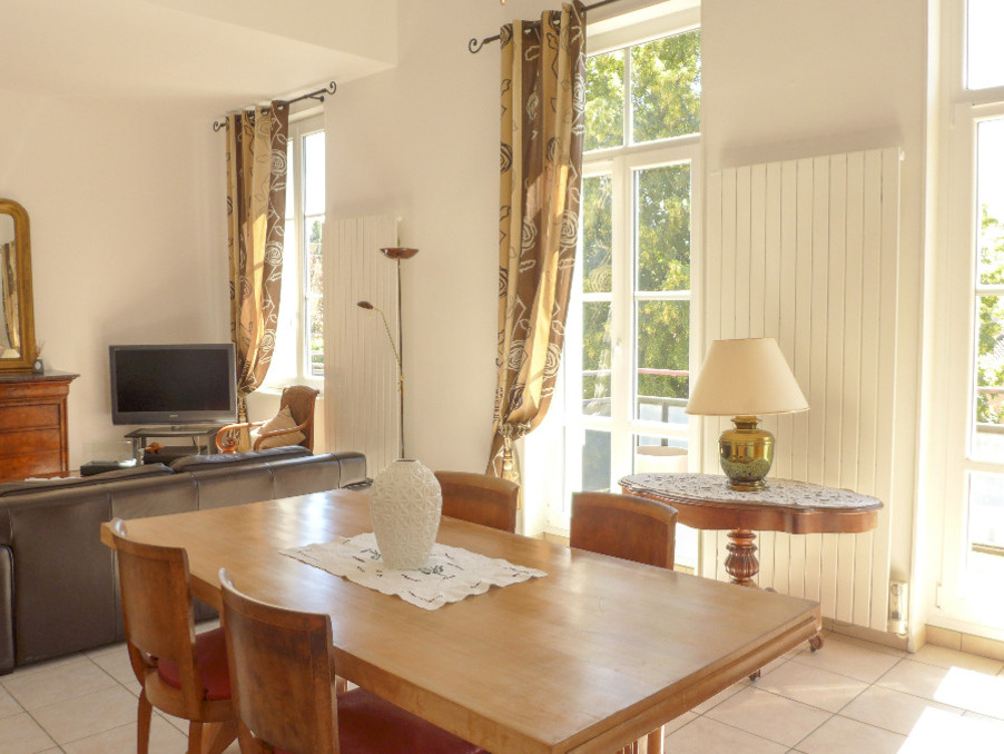 Vente Appartement TROYES 4