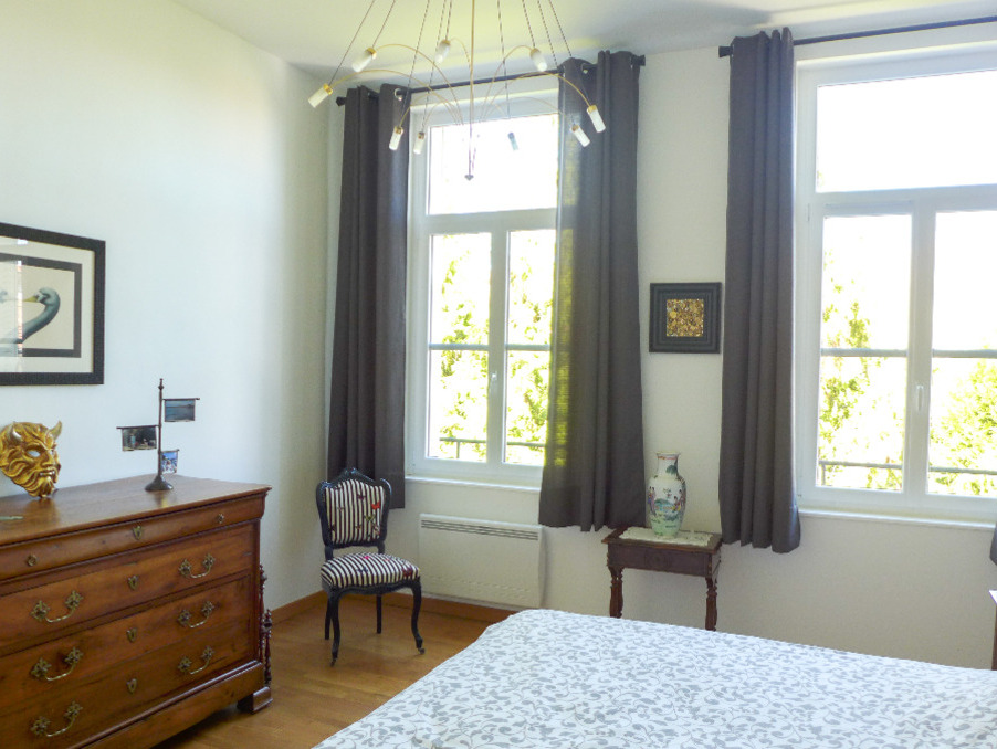 Vente Appartement TROYES 5