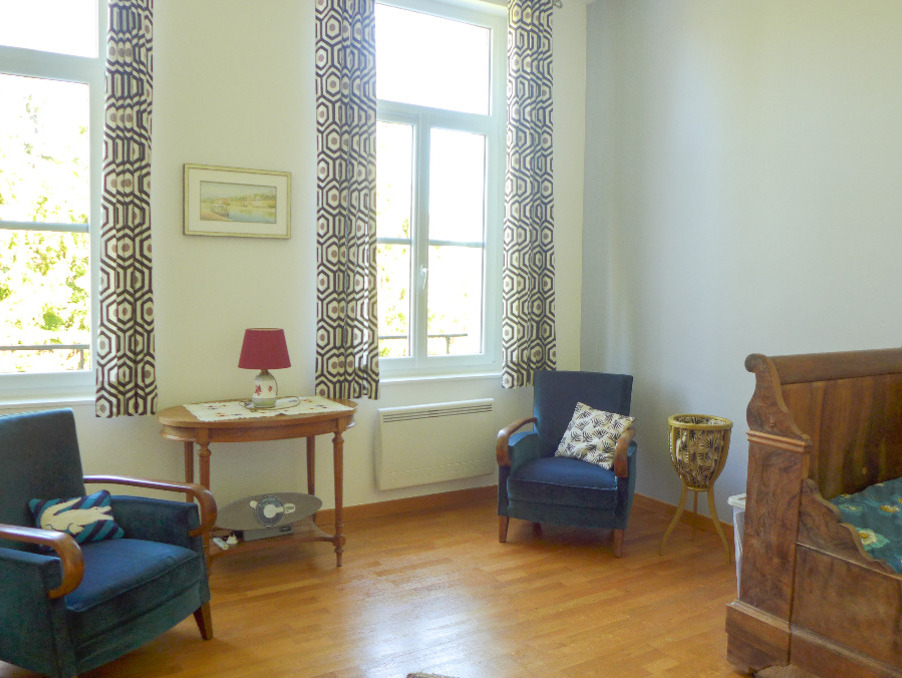 Vente Appartement TROYES 6