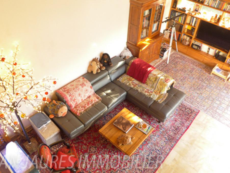 Vente Maison VAUDES  437 000 €